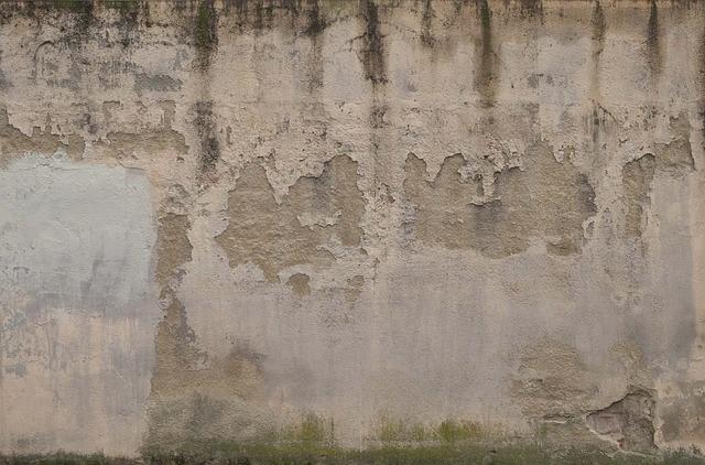 mur-humide-que-faire