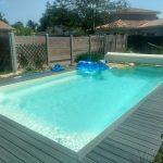 comment-faire-terrasse-piscine