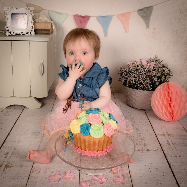 decoration-anniversaire-bebe