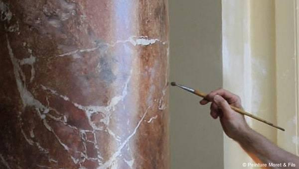 comment-peindre-du-marbre