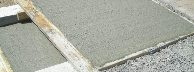 dalle-de-beton-terrasse