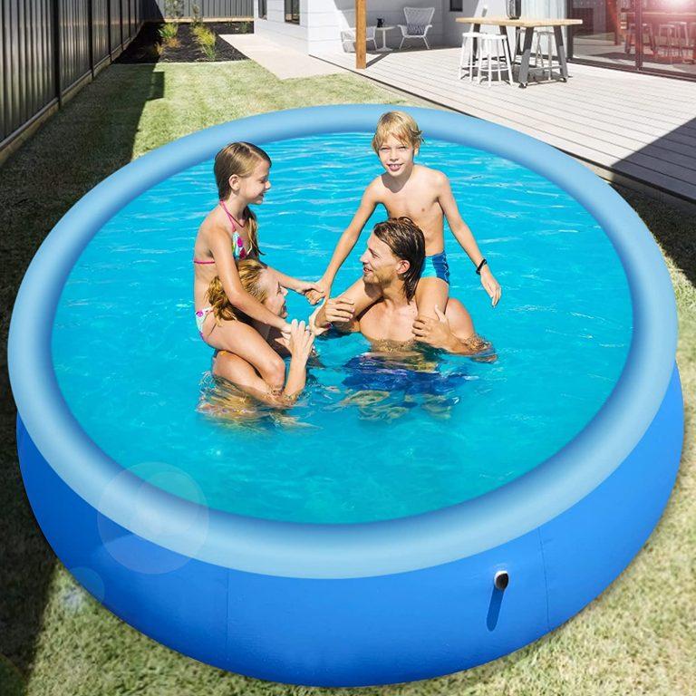 entretenir-piscine-ronde