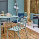 lambourde-terrasse-bois