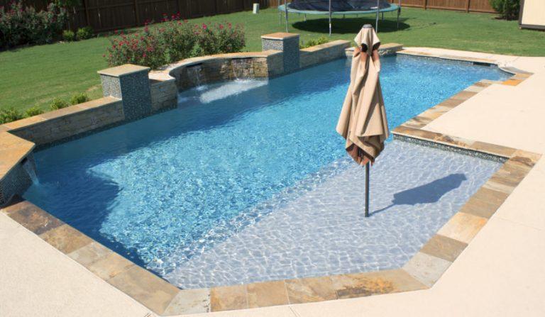 margelle-piscine