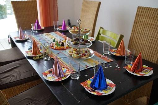organisation-table-anniversaire
