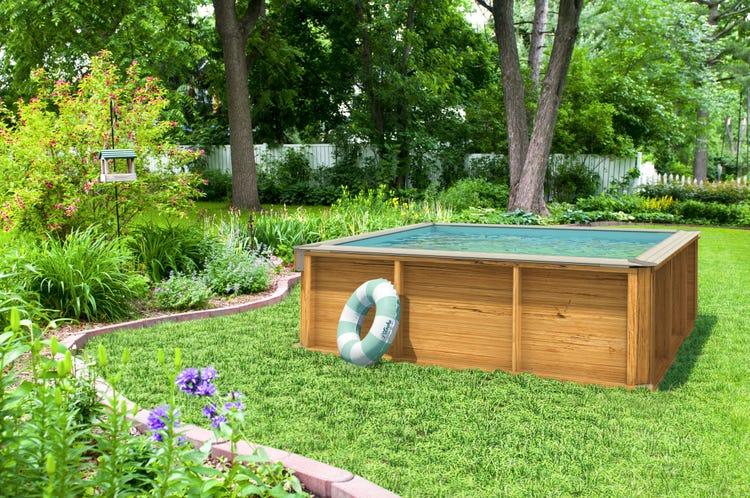 piscine-hors-sol