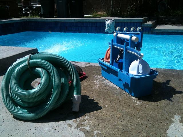 comment-choisir-pompe-piscine
