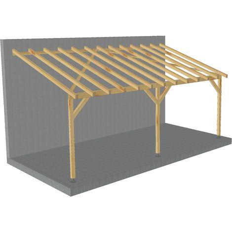 couverture-terrasse-bois