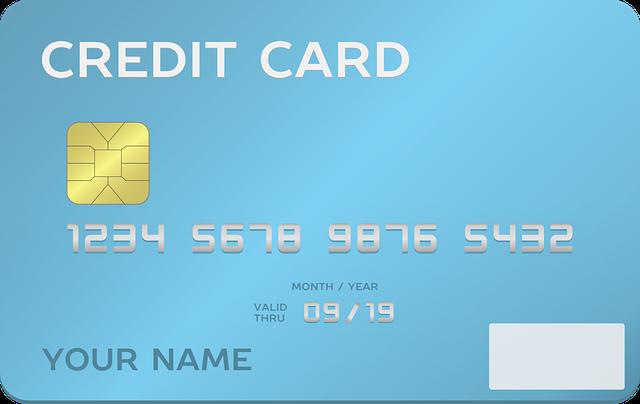 pourquoi-credit-conso