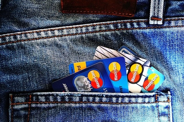 meilleur-taux-credit-conso