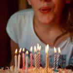 decoration-anniversaire-adulte