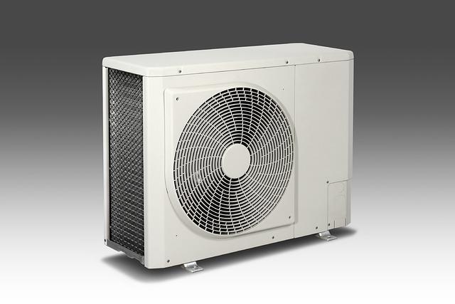 comment-choisir-climatisation-maison