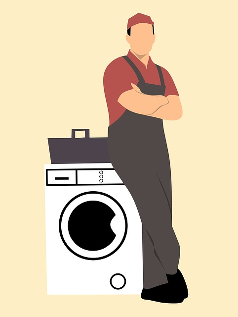 Combien coûte un plombier à Pontoise ?