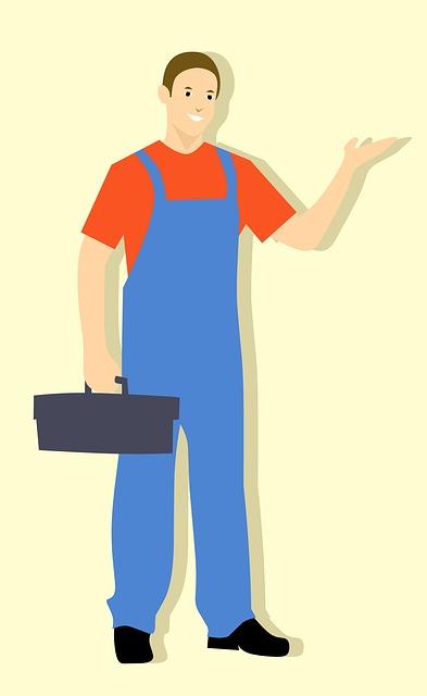 Comment faire réparer sa plomberie à Massy ?