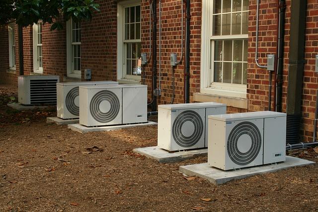 entreprise-climatisation